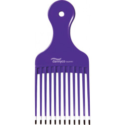Large Lift Comb
