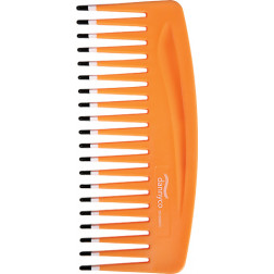 Large Volume Comb