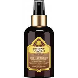 BaByliss Pro 12-In-1 Argan Oil Daily Treatment 6 fl.oz.