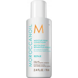 Moisture Repair Conditioner 70ml