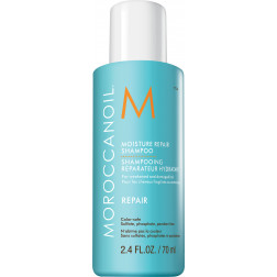Moisture Repair Shampoo 70ml