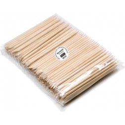 "Dannyco 4.5"" Birchwood Sticks - Bag of 144"