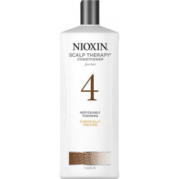 System 4 Scalp Therapy 1L