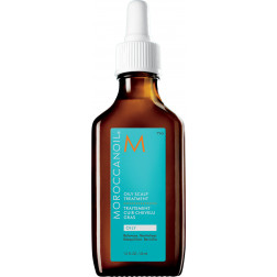 Oily Scalp Treatment 45ml