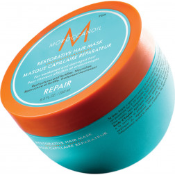 Restorative Hair Mask 250ml