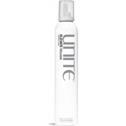 Elevate Mousse 6oz
