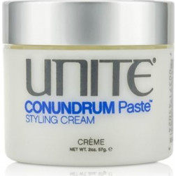 Conundrum Paste 2oz