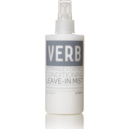 Leave-In Mist 236ml