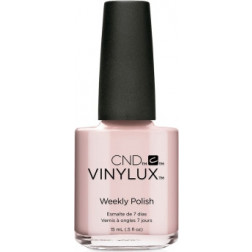 CND Vinylux Weekly Polish - Unlocked 15ml