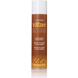 Vita E Ultra Hold Hair Spray 10.5oz