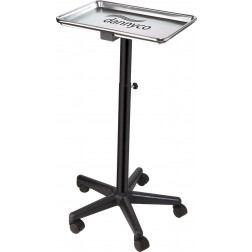 Dannyco Removable Top Multipurpose Mobile Tray #YS-12C