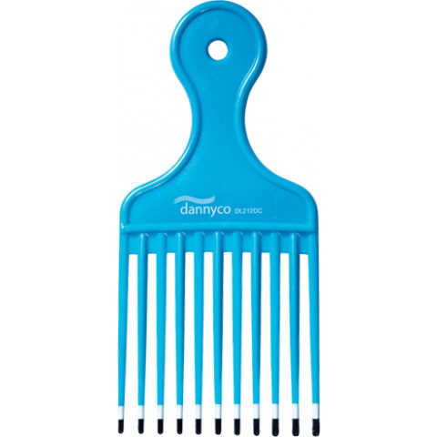 Lift Hair Combs