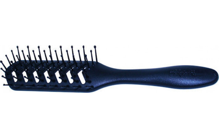 D200 Flexible Vent brush