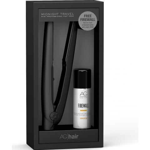 AG Styling Tools