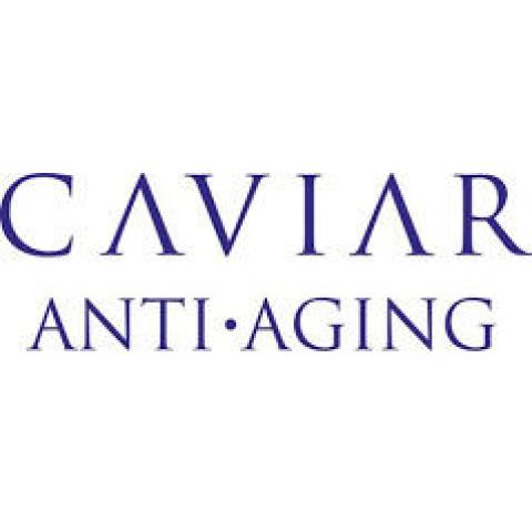 Alterna Haircare Caviar Restructuring Bond Repair Collection
