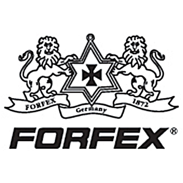 Forfex