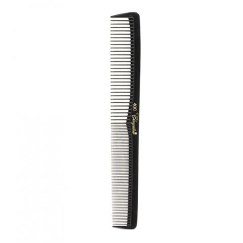 Wave Hair Combs