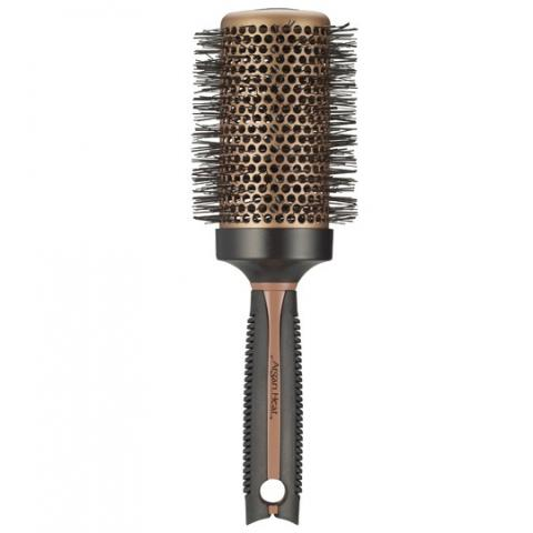 Barrel / Round Hair Brushes