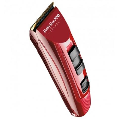 BaByliss Trimmers & Clippers