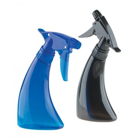 Spray & Applicator Bottles