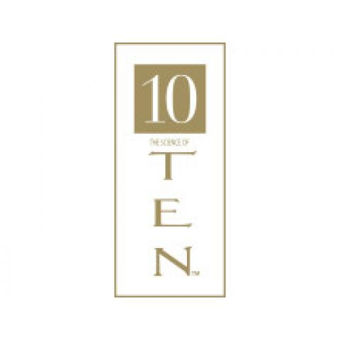 Alterna Haircare Ten Collection