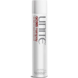 Unite - Go365 Hairspray 300ml