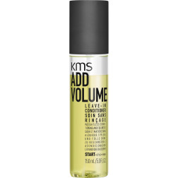 KMS - AddVolume Leave-In Conditioner 150 ml