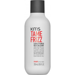 KMS - TameFrizz Conditioner 250 ml