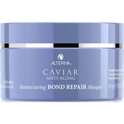 Alterna Haircare - Caviar Restructuring Bond Repair Masque 161g