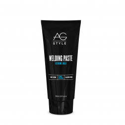 AG Hair - Welding Paste Extreme Hold 3oz