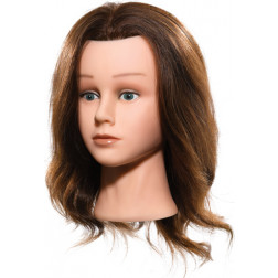 BaByliss Pro - Female Mannequin Head