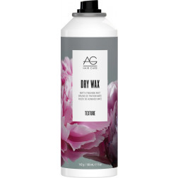 AG Hair - Texture Dry Wax Matte Finishing Mist 5 oz