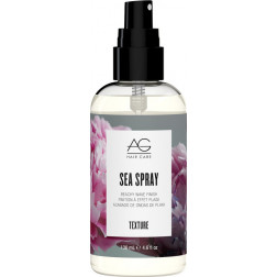 AG Hair - Texture Sea Spray Beachy Wave Finish 4.6 oz