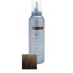Roux - Fanci-Full Mousse (9 Colours)