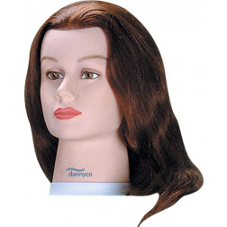 Dannyco - Deluxe Female Mannequin #2-DTCC