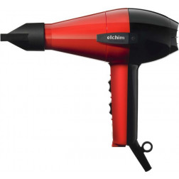 Elchim - 2001 Professional Hair Dryer with FREE Diffuser