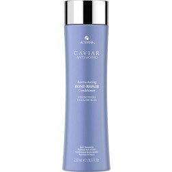 Alterna Haircare - Caviar Restructuring Bond Repair Conditioner 250ml