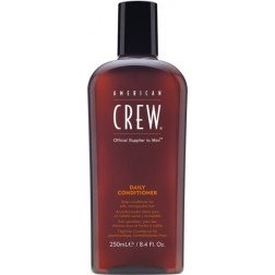American Crew - Daily Conditioner 250 ml