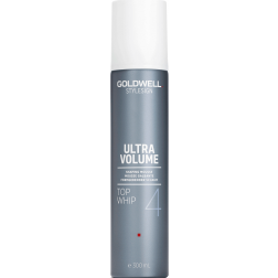 Goldwell - StyleSign Ultra Volume Top Whip Shaping Mousse