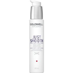 Goldwell - Dualsenses Just Smooth 6 Effects Serum 100 ml