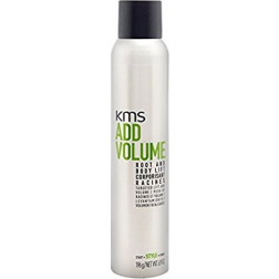 KMS - AddVolume Root & Body Lift 200 ml