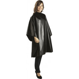 BaByliss Pro - Deluxe Extra-Large All-Purpose Polyurethane Cape