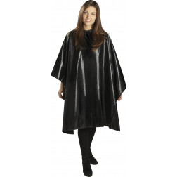 Le Pro - Deluxe Extra-Large All-Purpose Polyurethane Cape