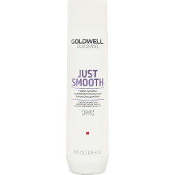 Goldwell - Dualsenses Just Smooth Taming Shampoo 300 ml