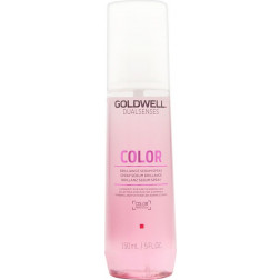 Goldwell - Dualsenses Color Serum Spray 150 ml