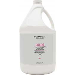 Goldwell - Dualsenses Color Brilliance Conditioner 3.8 L