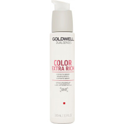 Goldwell - Dualsenses Color Extra Rich 6 Effects Serum 100 ml