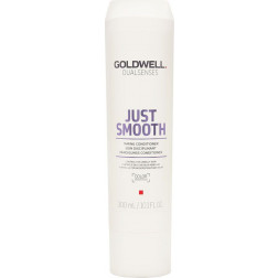 Goldwell - Dualsenses Just Smooth Taming Conditioner 300 ml