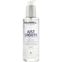 Goldwell - Dualsenses Just Smooth Taming Oil 100 ml