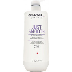 Goldwell - Dualsenses Just Smooth Taming Conditioner 1 L